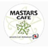 マスターズカフェ MASTARS CAFE 天神PARCO店 ごはん,レストラン,居酒屋,グルメスポットのグルメ