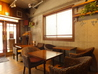 ヨリミチカフェのおすすめポイント2