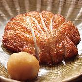 土佐料理 祢保希 ねぼけ 日本橋店のおすすめ料理3