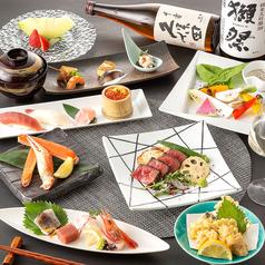 楽蔵 RAKUZO 川崎駅前店のおすすめ料理1
