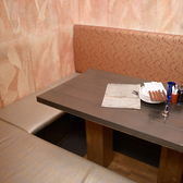 野菜巻串屋 ぐるり 国際通り店の雰囲気2