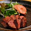料理メニュー写真京都牛「雅」 A4~5ランク 熟成肉