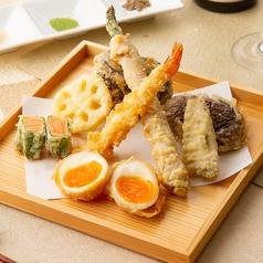 全席個室 じぶんどき 大宮東口駅前店のおすすめ料理1