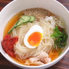 鶏ジロー 宇都宮のおすすめ料理1