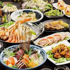 鶏居酒 水戸駅前店のおすすめ料理1