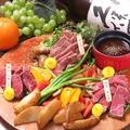 金沢酒場 魚ぎゅう うおぎゅうのおすすめ料理1
