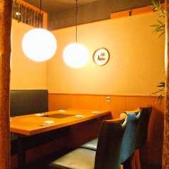 日本海庄や 越谷レイクタウン南口店の特集写真