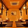 炭火焼肉 ぶち 青崎店のおすすめポイント2