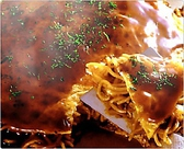 徳川 お好み焼 廿日市店のおすすめ料理2