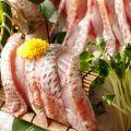 二代目 圭 上野店のおすすめ料理1