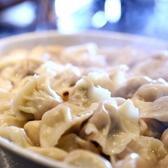 香港厨房 水戸店のおすすめ料理3