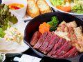 リビングバールーク Living Bar ROOKのおすすめ料理1