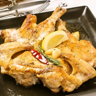■こだわりの房総(千葉)食材■お肉に魚介・お野菜まで