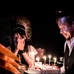 ふかふかソファが嬉しい♪充実の個室・半個室で誕生日会・女子会・2次会・貸切パーティーを☆