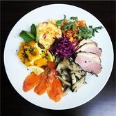 アヴィニョン ekimae 222番地 bistro bar avignonのおすすめ料理3