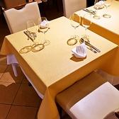 イタリア料理 BRACALI ブラカリの雰囲気2