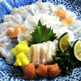 麹町和食 和だん 夢心邸のおすすめ料理2