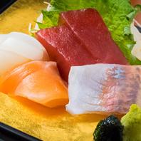 おいしい本格和食が食べたい時はらいぜんへ!