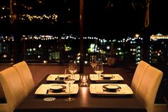 天久テラス Ameku Terraceの写真