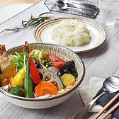 Rojiura Curry SAMURAI. 八王子店のおすすめ料理2