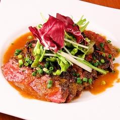 肉酒場 肉天国 恵比寿店の写真