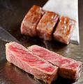 神戸牛すてーき Ishida. 銀座本店のおすすめ料理1