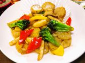 生野飯店のおすすめ料理2