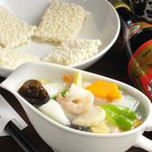 天神橋 上海食苑のおすすめ料理3