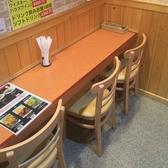 インドハラルレストラン ギータ GEETA イオンタウン上里店の雰囲気3