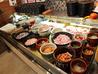 焼肉太郎 刈谷店のおすすめポイント1