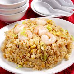 中国魚菜館 天のおすすめポイント1