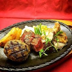パウハナ PAUHANA 八尾店のおすすめ料理1