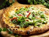 PIZZERIA TATSUのおすすめ料理2