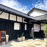 Cafe&Gallery 柿尾坂 ごはん,レストラン,居酒屋,グルメスポットのグルメ