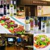 FOOD&DRINK Dining Bar ダイニングバー NABEGORO 久里浜