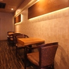 Bar&Sidreria Eclipse first エクリプス ファーストのおすすめポイント2