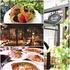 エールカフェ セントラルガーデン店の写真