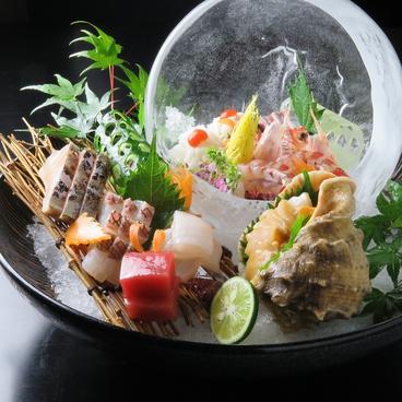 鳴海 福山のおすすめ料理1