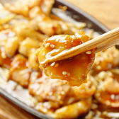 渋谷肉横丁 肉しか信じないのおすすめ料理2
