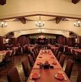 5階音楽ビヤプラザ【着席(50~130名様)立食(50~120名様)】懇親会や同期会、各種宴会や記念パーティー等をフロア貸切でご用意致します。 音響機器やステージ、カラオケ、プロジェクター、照明といった設備も充実しておりますので、様々なご宴席やイベント開催が可能です!主催者様のご要望をお聞かせ下さい♪