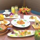 洋麺亭 Spazio di Lussoのおすすめ料理3