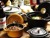 石窯バール decoreのおすすめ料理2