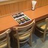 インドハラルレストラン ギータ GEETA イオンタウン上里店のおすすめポイント3