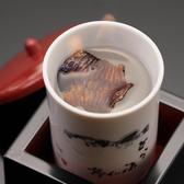 とらふぐ亭 銀座店のおすすめ料理3