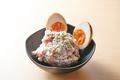 料理メニュー写真さいとうポテトサラダ