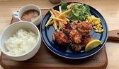 葉山珈琲 メタセコイアGARDEN店のおすすめ料理3
