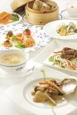 ホテルオークラ イベント スクエア名古屋のおすすめ料理2