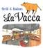 La Vacca ラ ヴァッカ 船橋