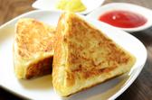 キャナリー エスニックダイニングバー Canary Ethnic Dining Barのおすすめ料理3