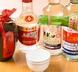 中国の焼酎『白酒』が飲み放題メニューに御座います。